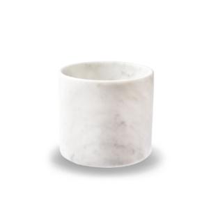 eco del marmo